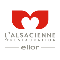 L'Alsacienne de Restauration